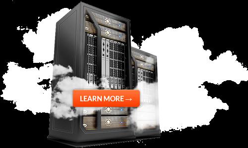 VPS-hosting