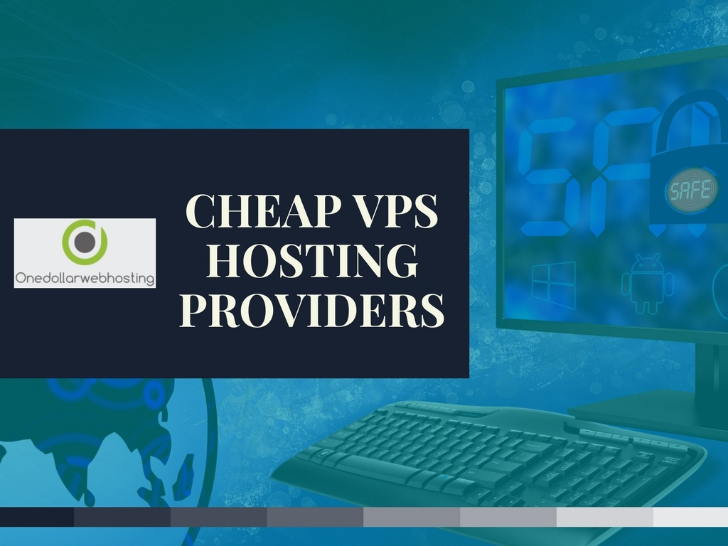 Cheap forex vps server