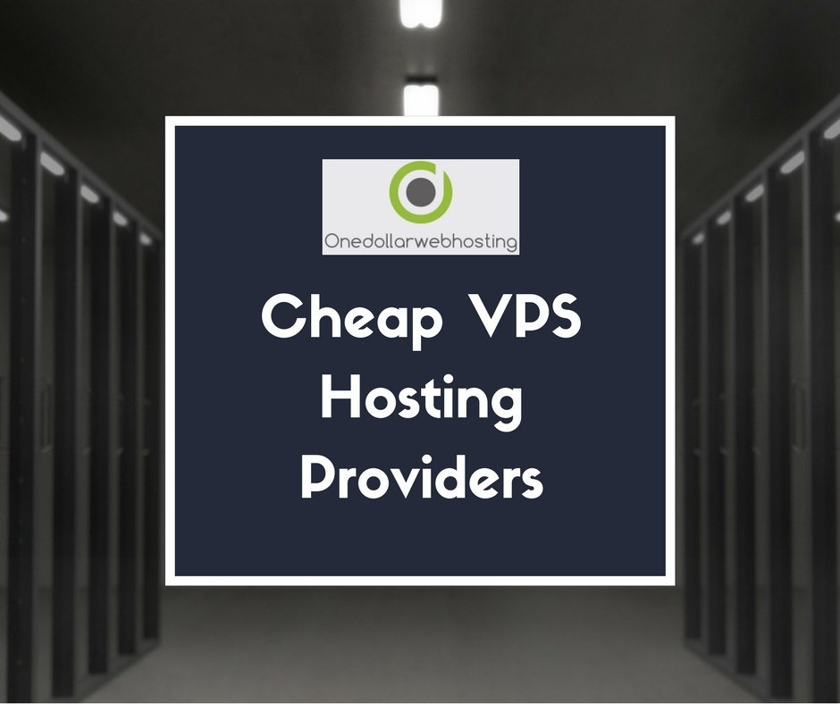 Cheap VPS Hosting Providers (3)