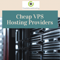 Cheap VPS Hosting Providers Can Help Small Business Owners ...